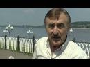Следствие Вели с Леонидом Каневским - 242 Зловещий остров (31.08.2013)