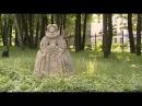 Следствие Вели с Леонидом Каневским - 241 Школьные грехи (23.06.2013)