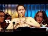 Handel e Vivaldi Arias e concertos com Magdalena Kozena Andrea Marcon