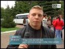 ТНТ-Поиск В Клин по обмену приехали иностранные школьники