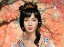 Секреты древних красавиц. Японские гейши
