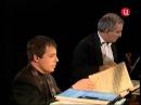 М.С.Казиник.Спор мелодий, ч.3 2010-02-09