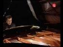 Михаил Казиник: Спор мелодий, ч 7 (2010-04-06)