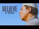 Multifandom    Believe In Yourself (for 50k)