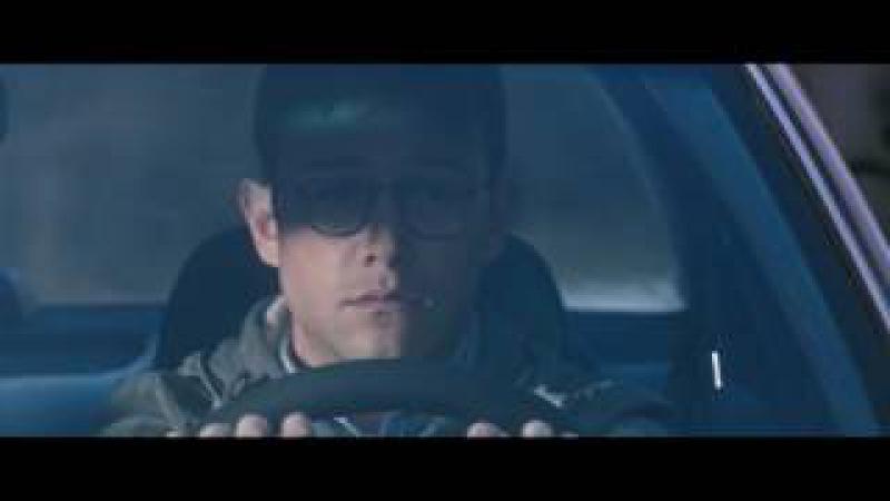 Сноуден (2016) | Snowden | Фильм в HD
