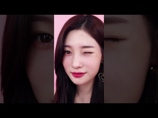 170619 [ENG SUB] [V LIVE] [존예보스] 다이아 정채연 편(DIA Jung Chaeyeon - You are the Boss!)