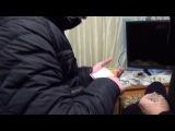 Десять экстрасенсов обманули 50 москвичей на общую сумму 13 миллионов рублей