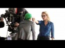 SUICIDE SQUAD: Joker Harley Quinn — All Deleted Scenes/ Джокер и Харли Квинн — Удаленные Сцены/HD