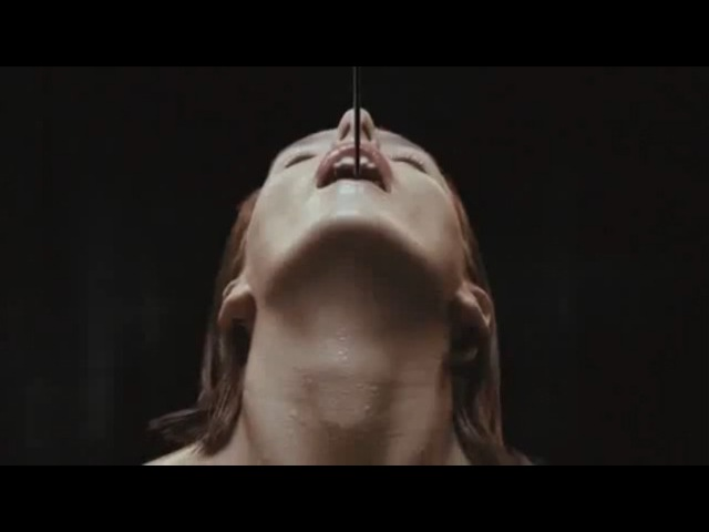 Посмотрите это видео на Rutube «Реклама Radio Soulwax »