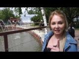 Самый крутой Зоопарк в России
