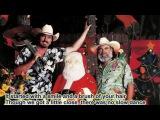 Bellamy Brothers - Feelin' the Feelin' - Film Dailymotion