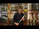 VENOVA new music instrument by Yamaha