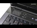Игровой ноутбук Samsung NP700G7