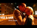 Vee and Ian  - Sweet escape - NERVE