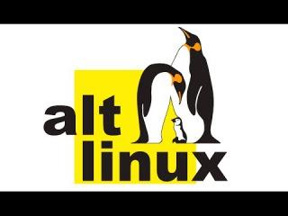 Обзор ALT linux 7.0 Centaurus. Mate. Настройка SUDO. Меню MINT.