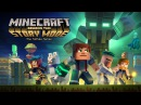 Minecraft Story Mode Season Two Episode 1 Full Gameplay