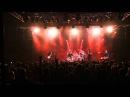 Stratovarius Burn Live in Tampere 2011