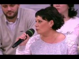Диана Шурыгина спалилась на последней передаче!