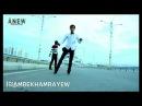 Bet Turkmen tans 2017 King of street dancers - Bagt Koshk Anew production.mp4