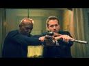 Телохранитель киллера / The Hitmans Bodyguard - Второй официальный трейлер 2. Комедии 2017