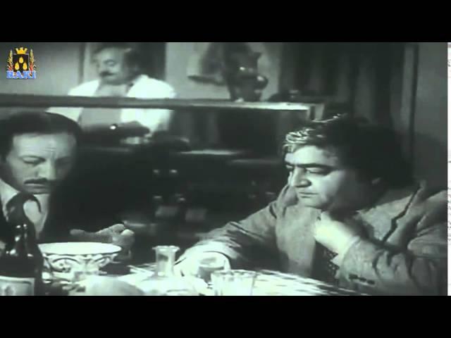 Хаш с Музыкой Мастерская Эльдара Рязанова Хаш Азербайджанское Блюдо Азербайджанская Кухня