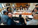 Гуанчжоу - Шэнжень. Выставка Tea Calture 2017. Производители китайского чая. 1 Сезон / 2 серия.
