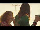 Gucci Bloom: The Campaign Film