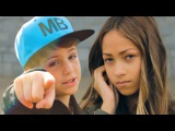 Gym Class Heroes Stereo Hearts (MattyBRaps Cover ft Skylar Stecker) Клипы и Музыка PLAY FOR ME vk.complayforme18