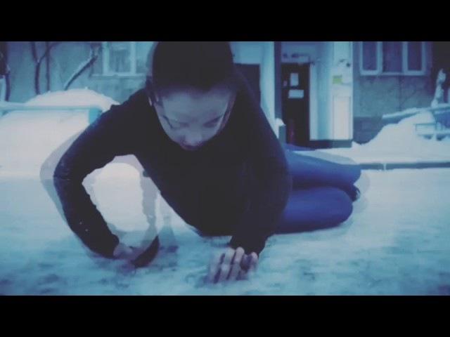 Игра Синий кит Тихий дом опасная не играйте у нее » Freewka.com - Смотреть онлайн в хорощем качестве