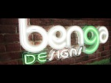 BENGA DESIGNS COMPANY VIDEO - By Surge Media