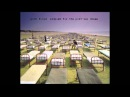 Pink Floyd - Requiem for the Post-War Dream (Origina Version of TFC/AMLoR Mash-up)