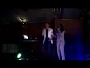Робота Т.О.По Цимбалам 04.02.2017 весілля Ресторан Плаза.
