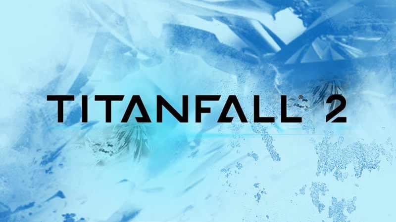 TITANFALL 2 - Аккаунт для Origin