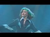 Светлана Разина - Голубой экспресс 1080p