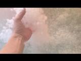 Наш мягкий и нежный Белый снег.
