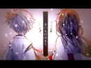 【MV】Swaying from Season to Season  After the Rain (Soraru x Mafumafu)