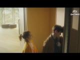 Силачка До Бон Сун (15) - Я не могу дать ей победить (отрывок из дорамы)