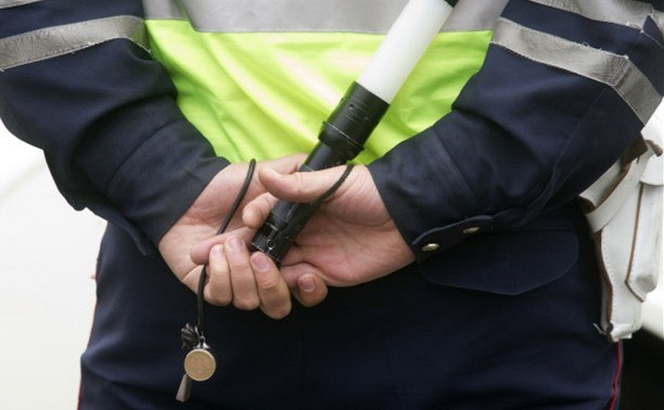Вынесены решения о мере наказания каждого из водителей