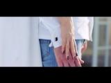 АНЖЕЛИКА Агурбаш и Арамэ - Было и прошло (official music video) 2016