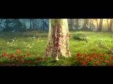 MAVKA. The Forest Song. Official Teaser Trailer 1 - Мавка. Лесная песня. Трейлер 1