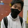 Danil Kim