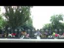 ЭКИПАЖ. Погибшие на своей земле. Фильм первый. Виктор Ментус_ недожитая жизнь