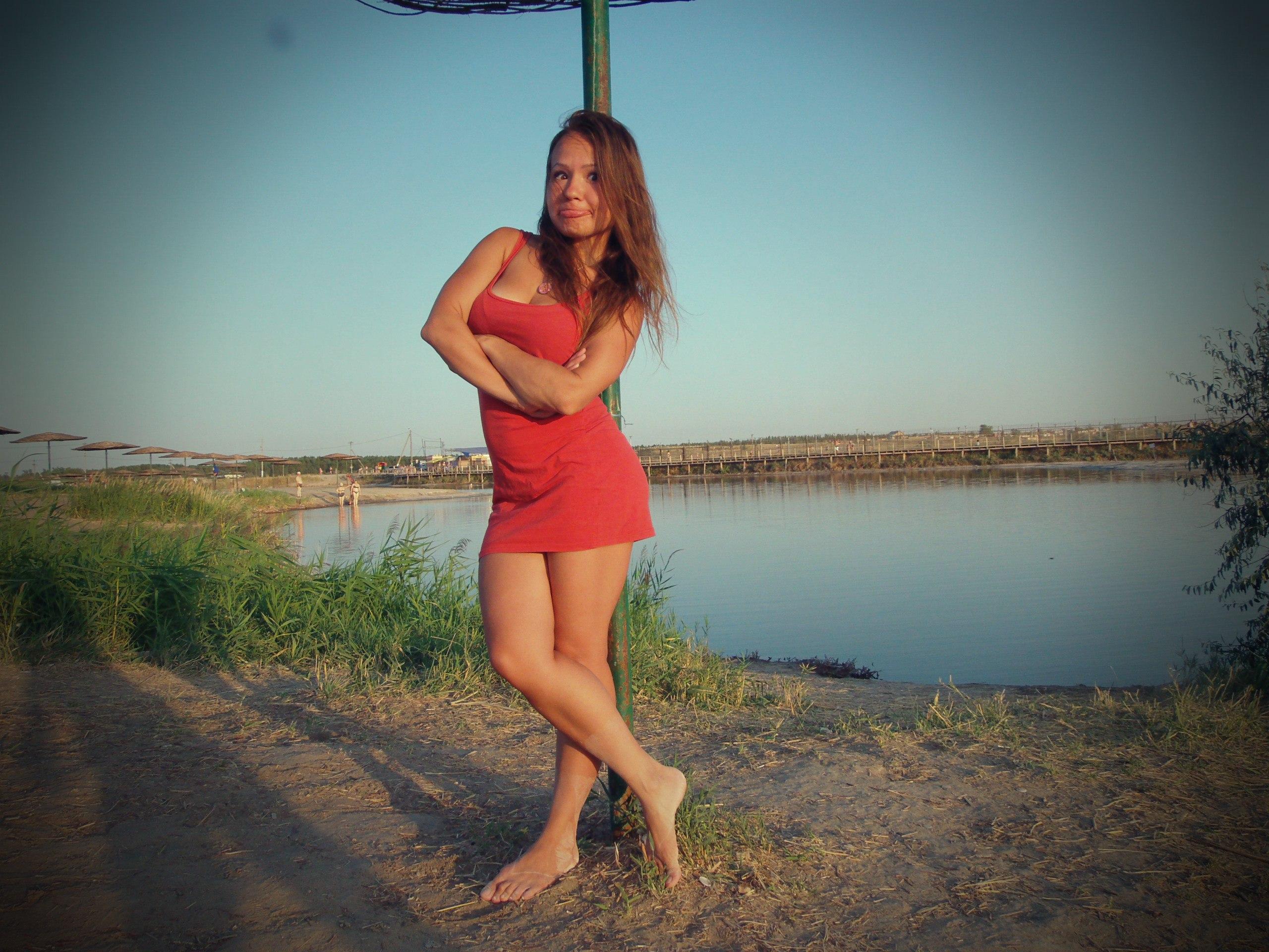 https://pp.userapi.com/c836334/v836334121/5d0ec/aqyzqBwVL6c.jpg