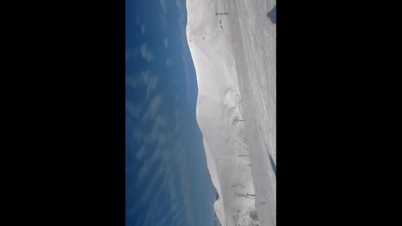 Хибины-БигВуд-Север2 13.03.17
