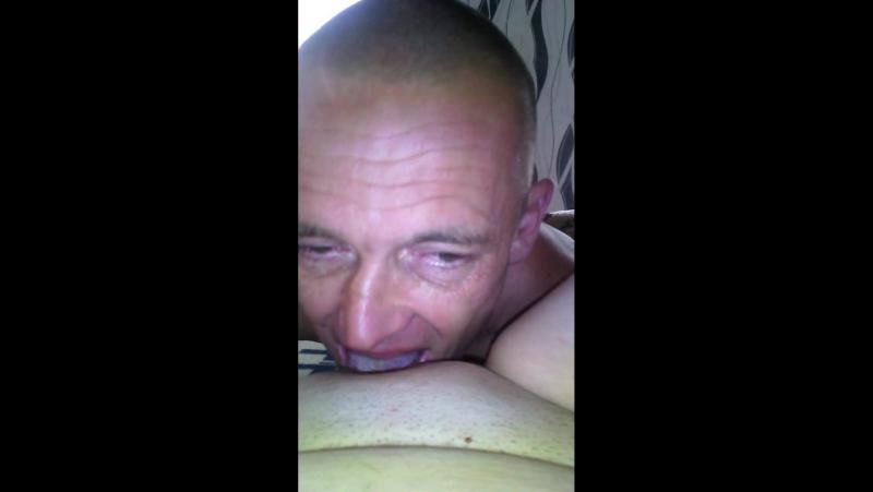 Порно лизание пизди