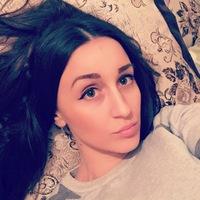 Ирина Сандрацкая