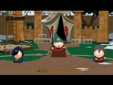 South ParkStick of Truth