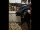 """Лайфхак как заполучить парня по фильму """"Советы с того света"""""""