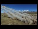 Вежба кинеског ракетноартиљеријског дивизиона у Аутономној покрајни Тибету