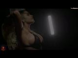 Deep House Remix  Hot Girls - (Enigma - Sadeness.(Dj Nik Remix)HD